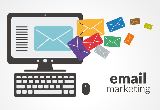El e-mail marketing sigue siendo unos de los pilares en el marketing